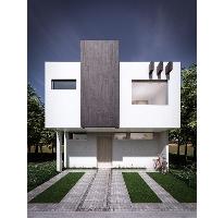 Foto de casa en venta en  , arboledas, benito juárez, quintana roo, 2520801 No. 01