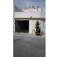 Foto de casa en venta en  , arboledas de escobedo, general escobedo, nuevo león, 2343875 No. 01