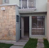 Foto de casa en venta en, arboledas de la luz, león, guanajuato, 1855434 no 01