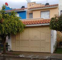 Foto de casa en venta en, arboledas de la luz, león, guanajuato, 1940801 no 01