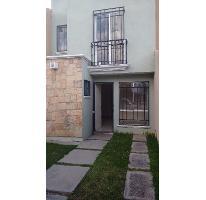 Foto de casa en venta en  , arboledas de la luz, león, guanajuato, 2196506 No. 01