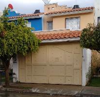Foto de casa en venta en  , arboledas de la luz, león, guanajuato, 2196598 No. 01