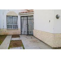 Foto de casa en venta en, arboledas de paso blanco, jesús maría, aguascalientes, 2400084 no 01