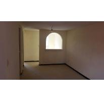 Foto de casa en venta en  , arboledas de paso blanco, jesús maría, aguascalientes, 2794287 No. 01