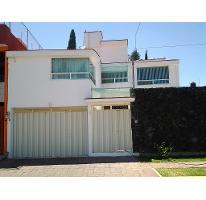 Foto de casa en venta en, arboledas de san ignacio, puebla, puebla, 1242543 no 01