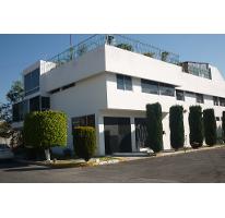 Foto de casa en venta en, arboledas de san ignacio, puebla, puebla, 1754388 no 01