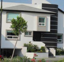 Foto de casa en venta en, arboledas de san ignacio, puebla, puebla, 1971090 no 01