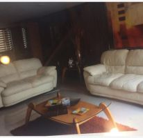 Foto de casa en venta en, arboledas de san ignacio, puebla, puebla, 2191365 no 01