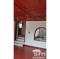 Foto de casa en venta en, arboledas de san ignacio, puebla, puebla, 2337510 no 01
