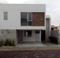 Foto de casa en condominio en venta en, arboledas de san ignacio, puebla, puebla, 2348024 no 01