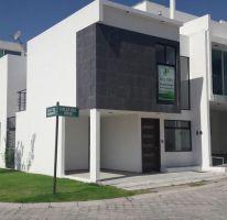 Foto de casa en condominio en venta en, arboledas de san ignacio, puebla, puebla, 2353270 no 01