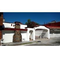 Foto de casa en renta en  , arboledas de san ignacio, puebla, puebla, 0 No. 01