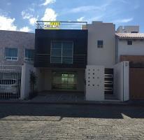 Foto de casa en venta en, arboledas de san javier, pachuca de soto, hidalgo, 1579372 no 01