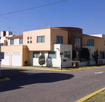 Foto de casa en venta en, arboledas de san javier, pachuca de soto, hidalgo, 1660324 no 01