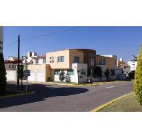 Foto de casa en venta en, arboledas de san javier, pachuca de soto, hidalgo, 1665737 no 01