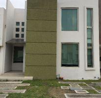 Foto de casa en venta en, arboledas de san javier, pachuca de soto, hidalgo, 1830894 no 01