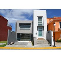 Foto de casa en venta en, arboledas de san javier, pachuca de soto, hidalgo, 2051977 no 01