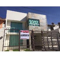 Foto de casa en venta en  , arboledas de san javier, pachuca de soto, hidalgo, 2757132 No. 01