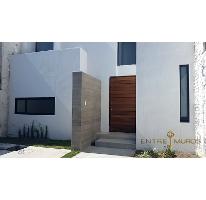 Foto de casa en venta en  , arboledas de san javier, pachuca de soto, hidalgo, 2792228 No. 01