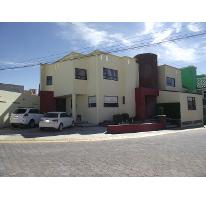 Foto de casa en venta en  , arboledas de san javier, pachuca de soto, hidalgo, 2792947 No. 01