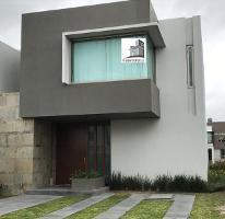Foto de casa en venta en  , arboledas de san javier, pachuca de soto, hidalgo, 3852616 No. 01