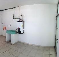 Foto de casa en venta en  , arboledas de san javier, pachuca de soto, hidalgo, 3946564 No. 02