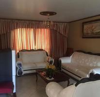 Foto de casa en venta en  , arboledas de san javier, pachuca de soto, hidalgo, 4310739 No. 01