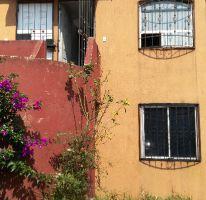 Foto de casa en venta en, arboledas de san miguel, cuautitlán izcalli, estado de méxico, 1947830 no 01