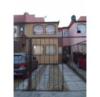 Foto de casa en venta en  , arboledas de san miguel, cuautitlán izcalli, méxico, 2788080 No. 01