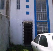 Foto de casa en venta en, arboledas de san ramon, medellín, veracruz, 1438407 no 01