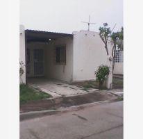 Foto de casa en venta en, arboledas de san ramon, medellín, veracruz, 2098790 no 01