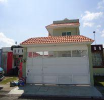 Foto de casa en venta en, arboledas de san ramon, medellín, veracruz, 2238188 no 01