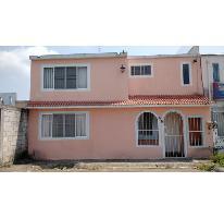 Foto de casa en venta en, arboledas de san ramon, medellín, veracruz, 1009325 no 01