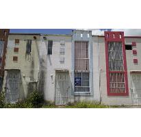 Foto de casa en venta en, arboledas de san ramon, medellín, veracruz, 1200287 no 01