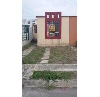 Foto de casa en venta en  , arboledas de san ramon, medellín, veracruz de ignacio de la llave, 1718710 No. 01