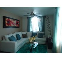 Foto de casa en venta en  , arboledas de san ramon, medellín, veracruz de ignacio de la llave, 2238188 No. 01