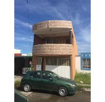 Foto de casa en venta en  , arboledas de san ramon, medellín, veracruz de ignacio de la llave, 2513488 No. 01