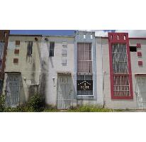 Foto de casa en venta en  , arboledas de san ramon, medellín, veracruz de ignacio de la llave, 2883523 No. 01