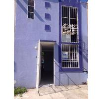 Foto de casa en venta en  , arboledas de san ramon, medellín, veracruz de ignacio de la llave, 2911500 No. 01