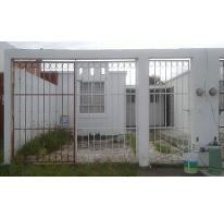 Foto de casa en venta en  , arboledas de san ramon, medellín, veracruz de ignacio de la llave, 2939377 No. 01