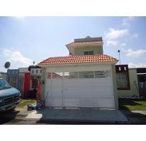Foto de casa en venta en  , arboledas de san ramon, medellín, veracruz de ignacio de la llave, 2961743 No. 01