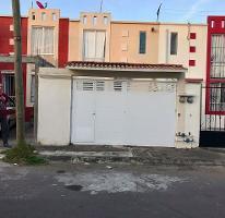 Foto de casa en venta en  , arboledas de san ramon, medellín, veracruz de ignacio de la llave, 0 No. 01