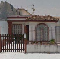 Foto de casa en venta en, arboledas de santo domingo, san nicolás de los garza, nuevo león, 2162980 no 01
