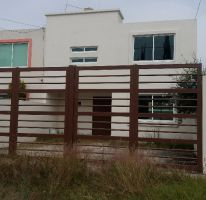 Foto de casa en venta en, arboledas de zerezotla, san pedro cholula, puebla, 1873644 no 01