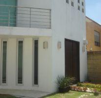 Foto de casa en condominio en venta en, arboledas de zerezotla, san pedro cholula, puebla, 2235098 no 01