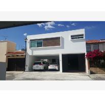 Foto de casa en venta en  , arboledas de zerezotla, san pedro cholula, puebla, 2537491 No. 01