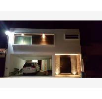 Foto de casa en venta en  , arboledas de zerezotla, san pedro cholula, puebla, 2841093 No. 01