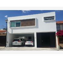 Foto de casa en venta en  , arboledas de zerezotla, san pedro cholula, puebla, 2854502 No. 01