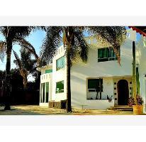 Foto de casa en venta en  , arboledas de zerezotla, san pedro cholula, puebla, 2916571 No. 01