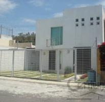 Foto de casa en venta en  , arboledas de zerezotla, san pedro cholula, puebla, 4028319 No. 01